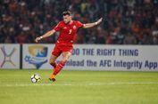 Marko Simic Kejar Gelar Pencetak Gol Terbanyak Liga 1 2018
