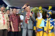 Komentar IMF Ketika Sering Dikaitkan dengan Utang oleh Warga Indonesia