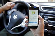 Selain Musik dan Radio, Pakai Ponsel di Mobil Juga Terancam 3 Bulan Penjara