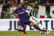 AC Milan dan Inter Milan Tertolong oleh Kabar Duka