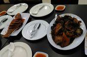 5 Restoran di Kalimantan Timur untuk Penggemar Seafood