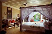12 Hotel Ini Bisa Jadi Pilihan Liburan di Bali