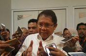 Menkominfo Bantah Isu Data NIK dan KK Dibocorkan ke Intelijen China