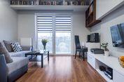 5 Cara Efektif Mengumpulkan Uang DP Rumah
