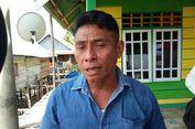 Saat Berkah Berubah Jadi Petaka Bagi Warga Kampung Nelayan Pulau Buru