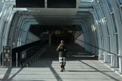 Sambut Nyepi, Bandara I Gusti Ngurah Rai Ditutup