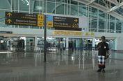 Tahun Ini, Penumpang di Bandara Bali Ditargetkan Tembus 22 Juta Orang