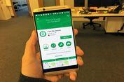 5 Cara Melacak Smartphone Android yang Hilang