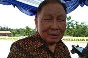 Kisah Pilu di Balik Ambisi Bos Lippo Bangun Rumah Sakit di Pelosok
