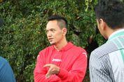 Semen Padang Akan Datangkan Dua Pemain Lagi