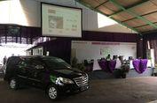 Regulasi Lelang Mobil di Indonesia Harus Diperbaiki