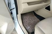 Karpet Mobil buat Mitsubishi Xpander Hingga Wuling Cortez