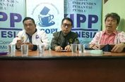 Berkarya Nilai jika Parpol Baru Dilarang Kampanye Capres Picu Ketidakadilan