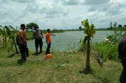 Sakit Maag Tak Kunjung Sembuh, Wiharjo Bunuh diri dengan Loncat ke Sungai