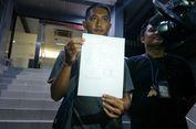 Diduga Diintimidasi, Wartawan Ini Polisikan Petugas Keamanan Alexis