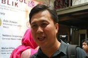 Presiden Sudah Kasih Lampu Hijau, KPK Diminta Usut Pengakuan Novanto soal Puan dan Pramono