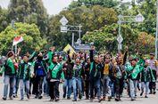 Bos Grab: Kenaikan Tarif Tak Serta-merta Menaikkan Pendapatan Mitra