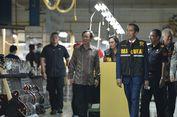 Bebas Bea    Masuk saat Beli Barang Impor Masih Berlaku, Selain dari Pusat Logistik Berikat