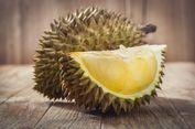 Dilelang, Durian di Thailand Laku Rp 66 Juta