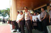 Kapolri: Jangan Sampai Masyarakat ke Kantor Polisi seperti ke Kandang Macan
