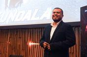 Hooq Filmmakers Guild Musim Kedua Libatkan Sineas Terkemuka sebagai Juri
