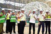 Bandara Kertajati Potensial Dongkrak Perekonomian Jawa Barat