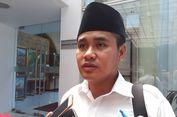 GP Ansor Jatim: Sukmawati Minta Maaf, Kami Diperintah Cabut Laporan