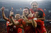 Semifinal Piala AFC, Teco Tidak Mau Pilih Lawan untuk Persija