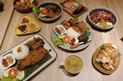 Cari Masakan Tradisional Bali dan Lombok di Jakarta? Ini Tempatnya