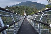 Mudahnya Membuat Visa ke Taiwan bagi Warga Indonesia
