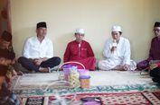 Ketua NU Cianjur Dukung Pasangan Hasanah
