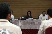 Kuartal I 2018, Penerimaan Pajak Tumbuh Signifikan Tanpa 'Tax Amnesty'