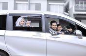 Pertama Kali Mudik Pakai Mobil Pribadi, Apa yang Harus Disiapkan?