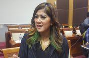 Tak Mau Buka-bukaan ke DPR, Facebook Terancam Dibekukan