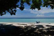 5 Tips Liburan ke Kepulauan Sula, Maluku Utara