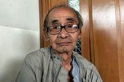 Bertemu Syamsul Fuad, Produser Benyamin Biang Kerok Cari Celah Bermusyawarah