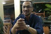Jawaban Abraham Samad Jika Jadi Cawapres Jokowi...