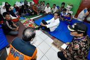 Ini Bantuan Pemerintah untuk Korban Gempa Banjarnegara