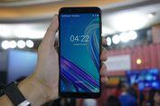 Lazada Komentari Fenomena Ponsel Gaib di Indonesia