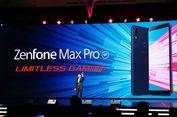 Resmi, Asus ZenFone Max Pro M1 Dijual Mulai Rp 2,3 Juta di Indonesia