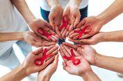 Vaksin HIV Terbaru Diujicobakan Pada Manusia