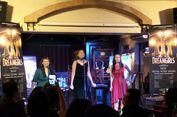 Pertunjukan Musikal Broadway Dreamgirls Akan Hadir di Indonesia