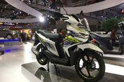 Suzuki Nex II Dijual 'Murah', Berikut Daftar Harganya