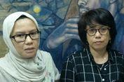Jika Tak Ungkap Laporan TPF Kasus Munir, Pegiat HAM Ancam Pidanakan Jokowi