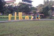 Mengunjungi Taman Piknik, Oase di Tengah Hiruk Pikuk Kalimalang