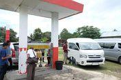 Pertamina Dimintai Benahi Standar Keamanan BBM Satu Harga di Morotai