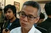 KPU Tetap Upayakan Larang Mantan Napi Korupsi Jadi Caleg
