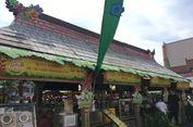 Temukan Ragam Soto Nusantara di Festival Kuliner Kampoeng Tempo Doeloe