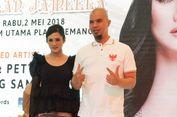 Rilis Album Baru, Mulan Jameela Sebut Lagu Ahmad Dhani Mahal