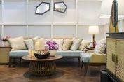 Inspirasi Bantal Sofa Cantik di Ruang Tamu Anda